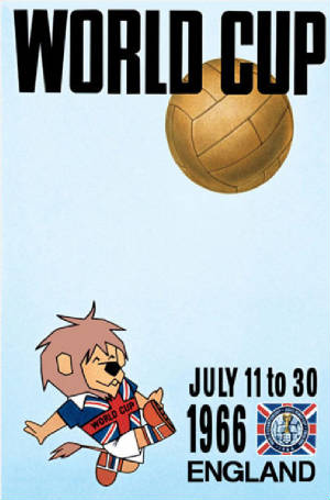 395px-worldcup1966poster.jpg