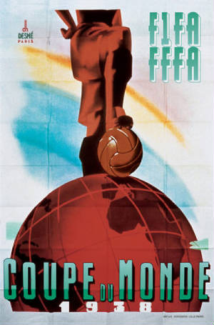 396px-worldcup1938poster.jpg
