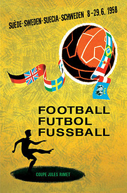 250px-1958_football_world_cup_poster.jpg