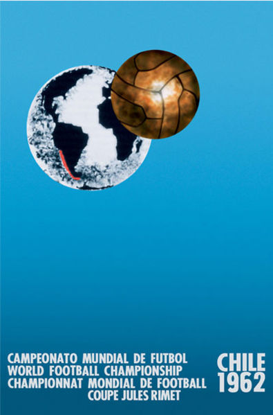 395px-1962_football_world_cup_poster.jpg