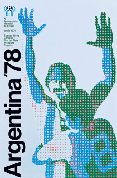 395px-1978_football_world_cup_poster.jpg
