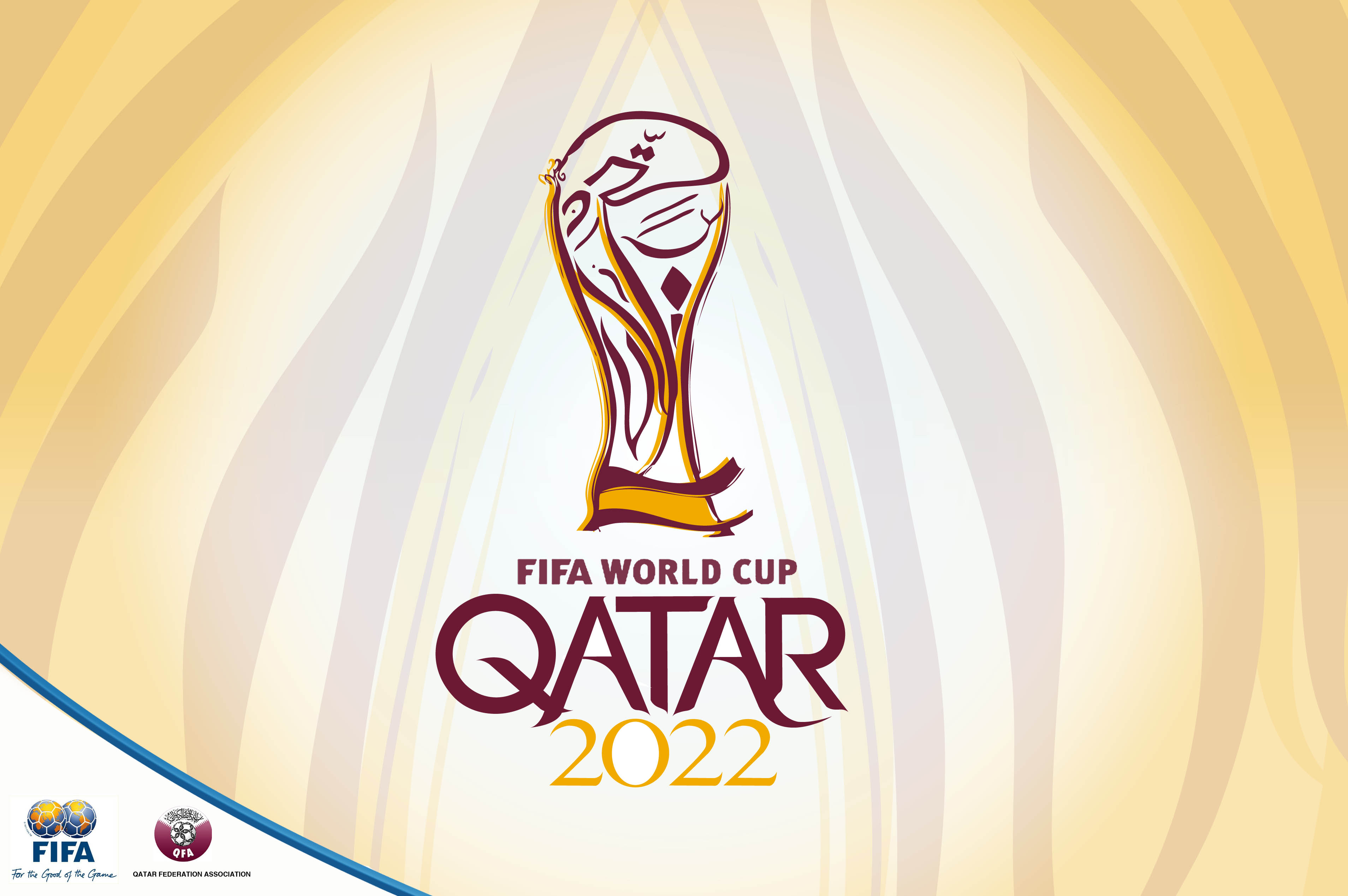 world-cup-poster1.jpg