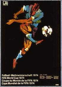 worldcup1974poster.jpg