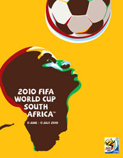 worldcup2010poster.jpg